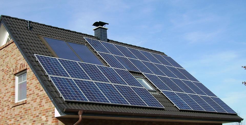Fotovoltaico, cos'è e quando conviene installarlo