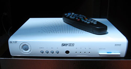 TV satellitare, tutti i vantaggi di un abbonamento a Sky