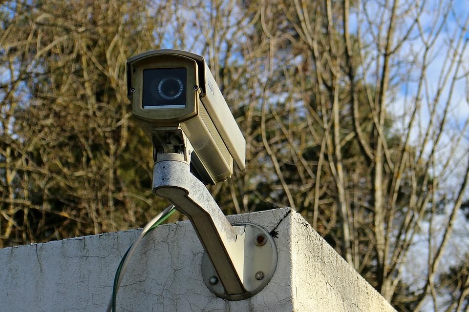Videosorveglianza: la protezione giusta per la vostra azienda o attività